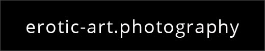 EROTIC-ART 520px Site Logo
