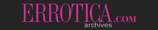ERROTICA-ARCHIVES 520px Site Logo