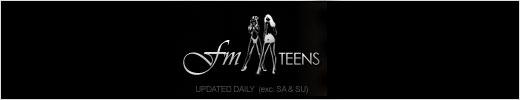 FM-TEENS
