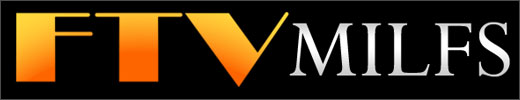 FTVMILFS 520px Site Logo