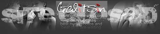 GALITSIN-NEWS