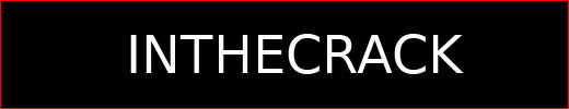 INTHECRACK 520px Site Logo