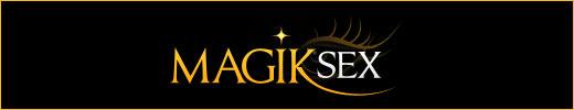 MAGIKSEX