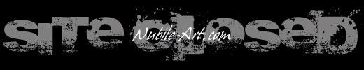 NUBILE-ART