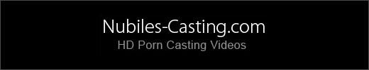NUBILES-CASTING