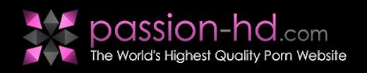 PASSIONHD 520px Site Logo