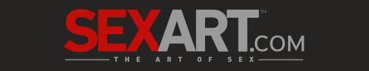 SEXART 520px Site Logo