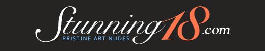 STUNNING18 520px Site Logo