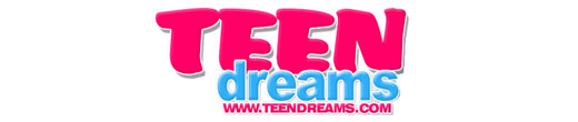 TEENDREAMS