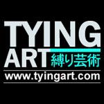 TYINGART Sidebar Logo