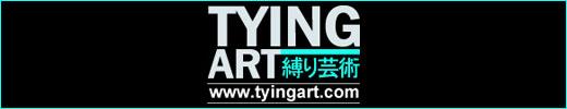 TYINGART 520px Site Logo