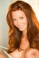 AJ Alexander nude from Playboy Plus at umka-pnz.ru ICGID: AA-80UC