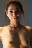 Abbie nude from Thelifeerotic and Nubiles at theNude.com ICGID: AX-00PTJ