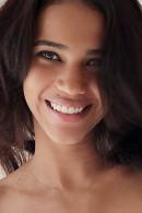Abril nude aka Joana Melo from Zishy at theNude.com ICGID: AX-00UPH