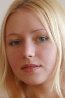Ada A nude from Metart aka Ulla from Femjoy at theNude.com ICGID: AA-008Q