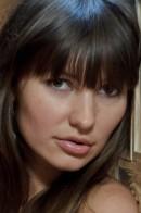Adel B nude from Metart aka Alessa D from Femjoy ICGID: AB-83RJ