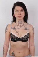 Adela nude at theNude.com ICGID: AX-00VE