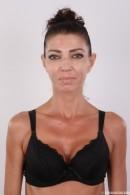 Adela nude aka Victoria Blossom from Anilos at umka-pnz.ru ICGID: AX-009Q