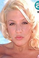 Adina nude from Scoreland at theNude.com ICGID: AX-00ZNY
