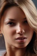Adriana D nude from Metart aka Adriana D from Goddessnudes ICGID: AD-87FI