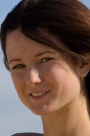Adriana E nude from Metart aka Cela from Femjoy ICGID: AE-89W3