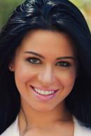 Adriana Lynn nude from Playboy Plus and Karupspc ICGID: AL-93HFS