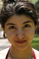 Adriene Macedo nude from Zishy at theNude.com ICGID: AM-00GV0