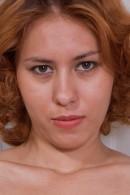 Aglaya nude from Atkarchives at theNude.com ICGID: AX-00MU