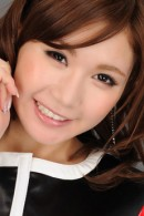 Ai Kumano nude from Allgravure and 4k-star at theNude.com ICGID: AK-00QF