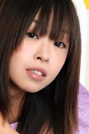 Ai Sudo nude from Gravure at theNude.com ICGID: AS-0095