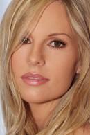 Aimee Addison nude from Digitaldesire aka Lara from Ftvgirls ICGID: AA-85WN