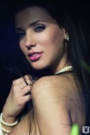Aiste Juchneviciene nude from Playboy Plus at umka-pnz.ru ICGID: AJ-88B6