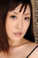 Akane Satozaki nude from Naked-art at theNude.com ICGID: AS-000N