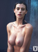 Alejandra Guilmant nude from Playboy Plus at storgovli.ru ICGID: AG-933WW