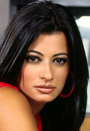 Alejandra Lares nude from Playboy Plus at theNude.com ICGID: AL-00WK0