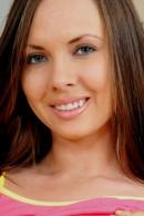 Alektra Sky nude aka Tessa from Ftvgirls at theNude.com ICGID: TX-00XJ