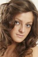 Alena E nude from Metart aka Lilyte from Femjoy ICGID: SX-0036