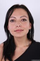 Alena nude at umka-pnz.ru ICGID: AX-005XR