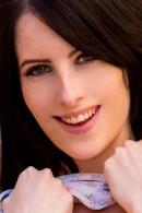 Alex Harper nude aka Rose Ballentine from Babes ICGID: AH-00V1