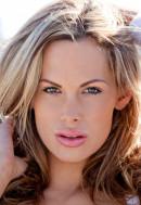Alexa Cole nude from Playboy Plus at umka-pnz.ru ICGID: AC-00R7Q