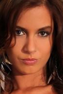 Alexa Varga nude from Photodromm at theNude.com ICGID: AX-00SB