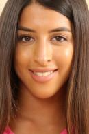 Alexa nude from Onlytease aka Trina Jackson from Cosmid ICGID: AX-00NOM