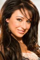 Alexandra Penovich nude from Playboy Plus at theNude.com ICGID: AP-84OKI