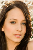 Alexandra Rae nude from Playboy Plus at storgovli.ru ICGID: AR-00TEO
