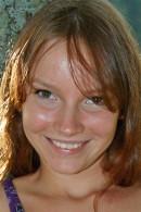 Alexandra nude aka Sasha O from Clubseventeen at theNude.com ICGID: AX-89I6