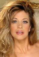 Alexis Contopulos nude from Playboy Plus at storgovli.ru ICGID: AC-00L5S