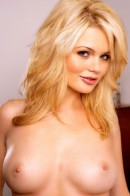 Alexis Ford nude from Penthouse and Digitaldesire ICGID: AF-88JI