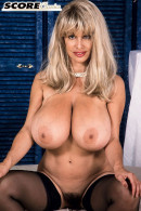 Alexis Love nude from Scoreland at theNude.com ICGID: AL-00WIQ
