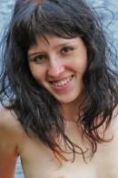 Alia nude aka Alta from Domai aka Alia from Amour Angels