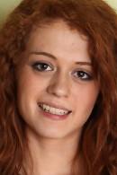 Alice Green nude aka Rachel Hastings from Cosmid ICGID: AG-00FS